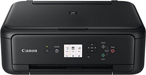 Canon PIXMA TS5150 Drucker Farbtintenstrahl Multifunktionsgerät DIN A4 (Scanner,...
