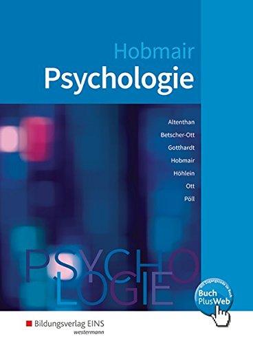 Psychologie: Schülerband