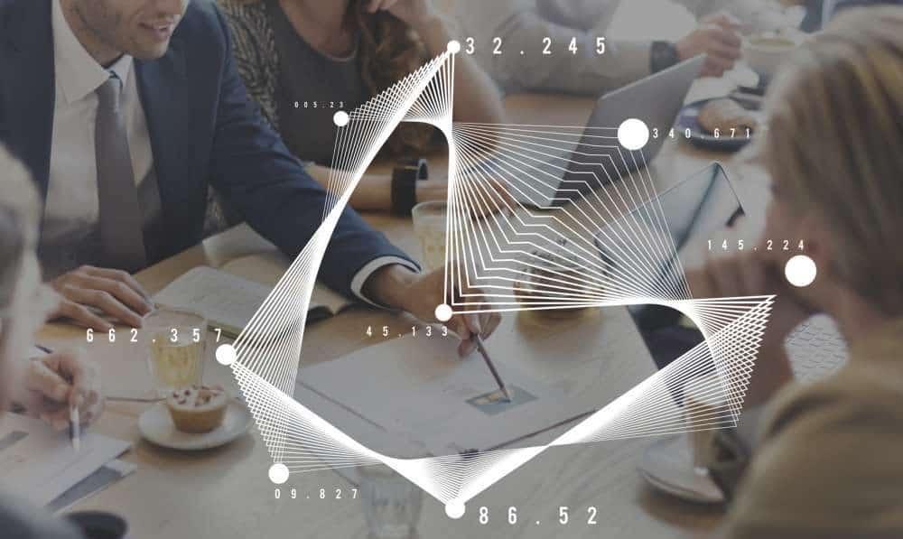 WPGS – Wir verstehen Daten