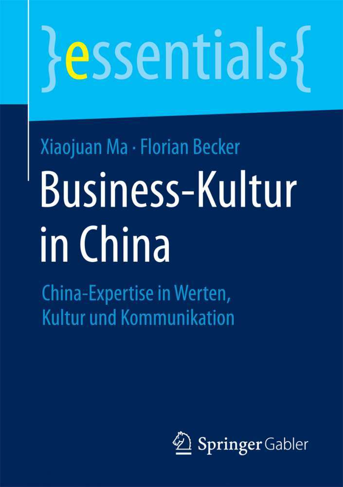 Buchcover_Businesskultur_in_China