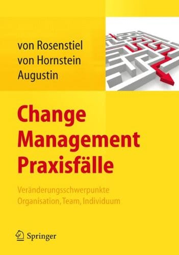 Buchcover_Change_Management