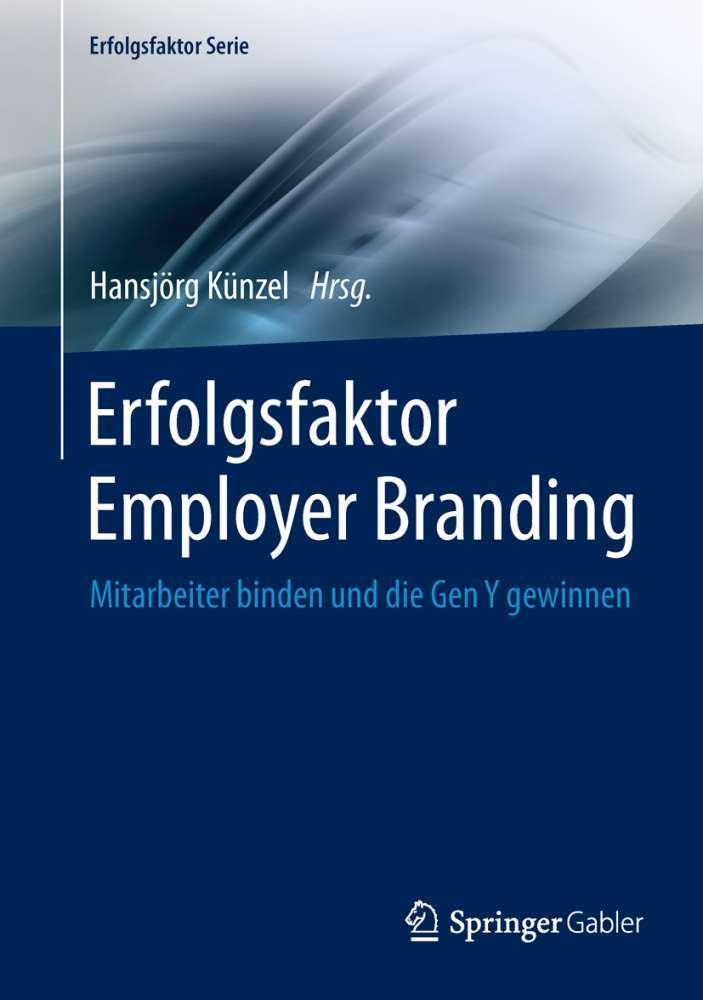 Buchcover_Employer-Branding