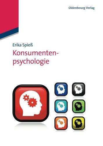 Buchcover_Konsumentenpsychologie