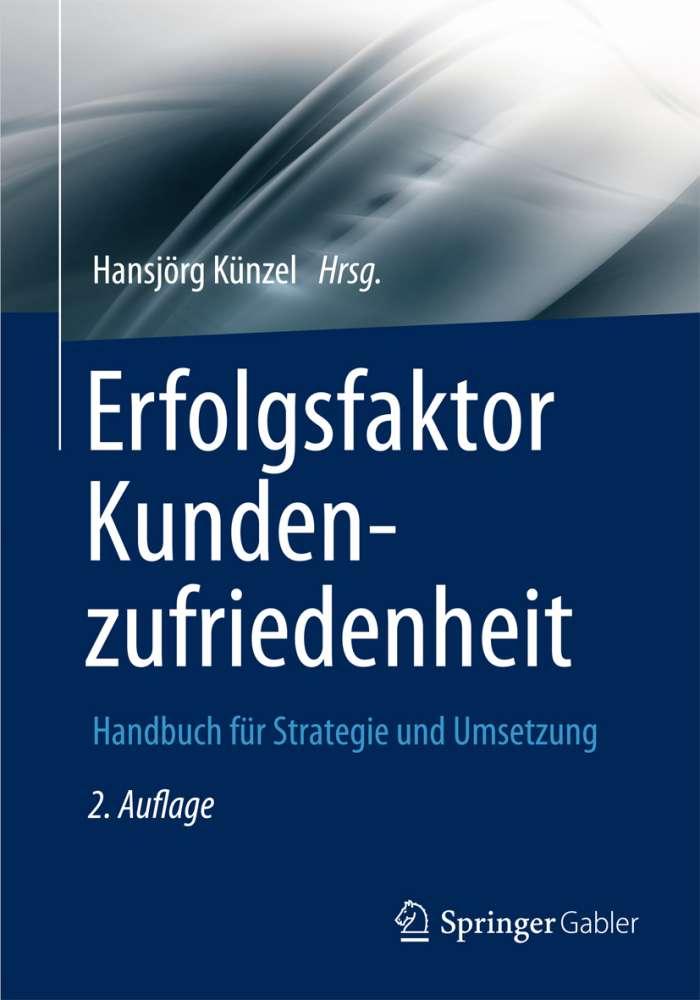 Buchcover_Kundenzufriedenheit