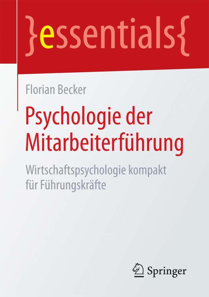 Buchcover_Mitarbeiterfuehrung