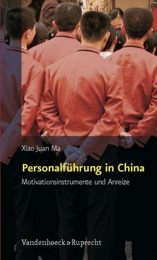 Buchcover_Personalfuehrung_in_China