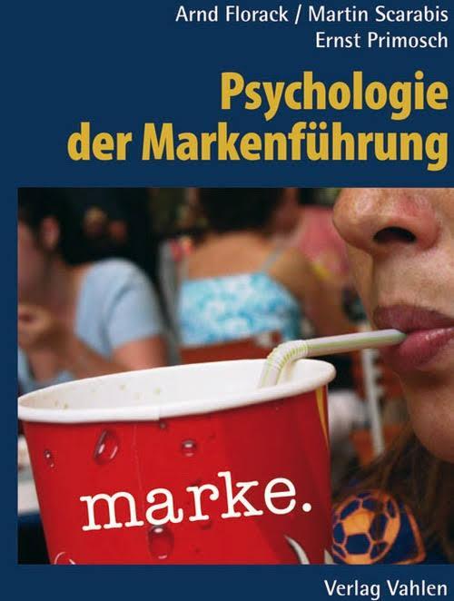 Buchcover_Psychologie_der_Markenfuehrung