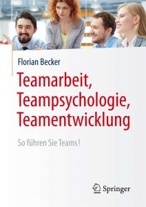 Buchcover_Teams