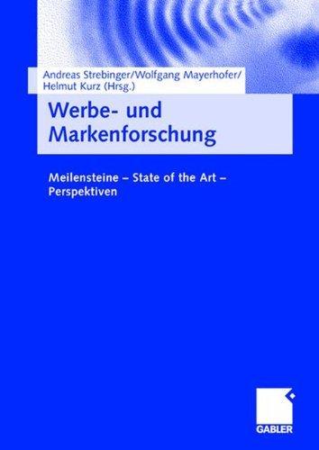 Buchcover_Werbe-_und_Markenforschung