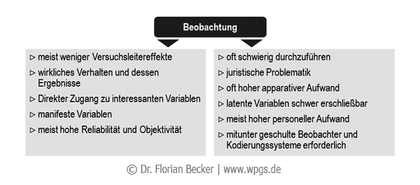 Beobachtung_Vorteile.png