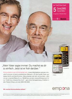 aging_consumer.jpg