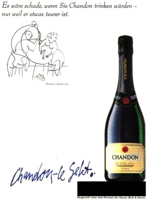 chandon_ad.jpg