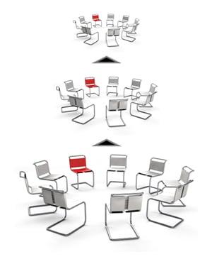 cumulative_focus_group.jpg