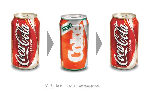 new_coke.png