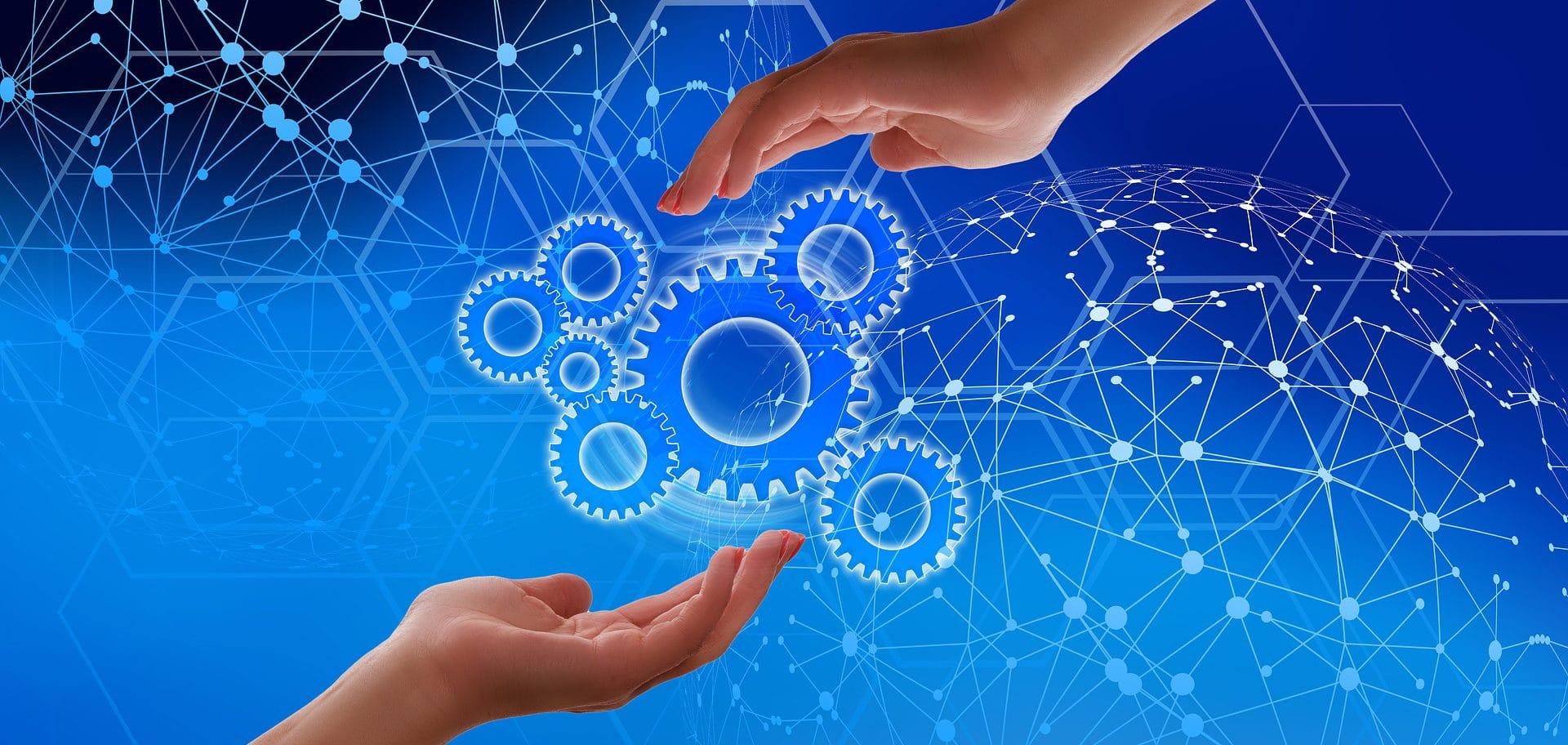 Gütekriterien als System: Objektivität, Reliabilität und Validität im Zusammenhang betrachten und optimieren