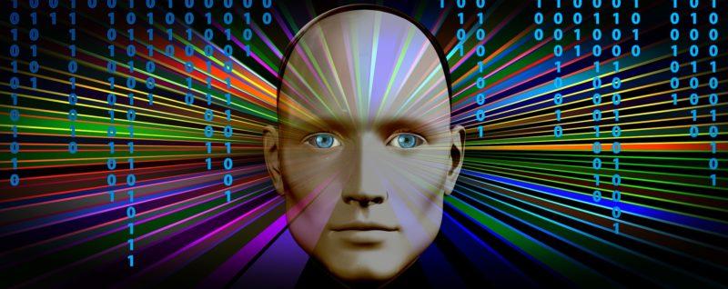 Homo oeconomicus: Das Menschenbild eines rationalen Entscheiders ist weit verbreitet
