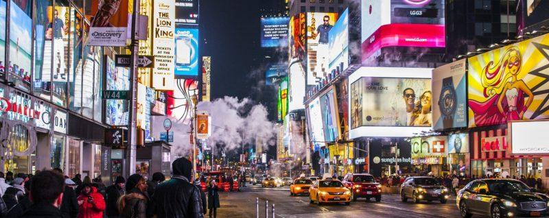 Unabhängige Variablen in der Psychologie: Werbewirkungstests erfordern die Darbietung von Werbung als Stimulusmaterial