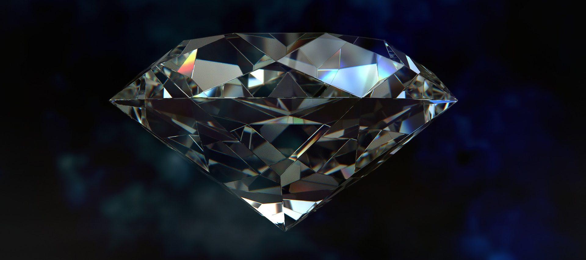 Wissenschaftliche Gütekriterien bewerten Daten: Diamant oder nur Glas und Staub?