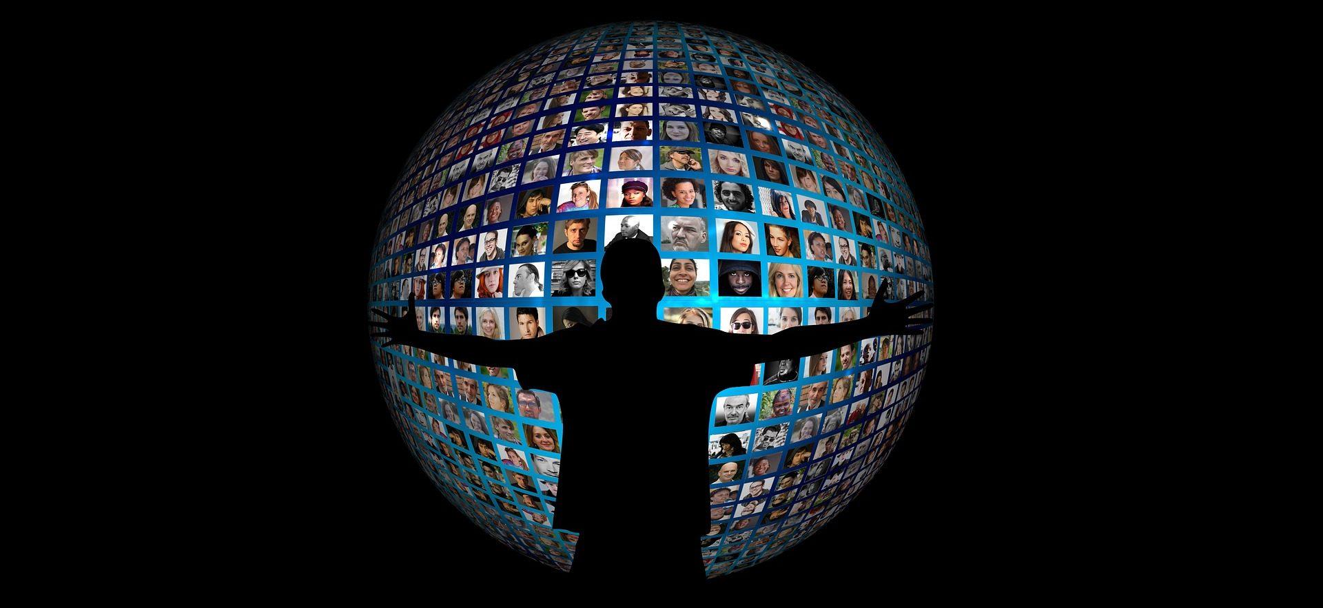 Teamrollen: Mitglieder besetzen soziale Rollen im Team